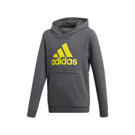 Sudadera-Adidas-Fitness-Essentials-Logo-Niño