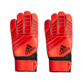 Guantes-Portero-Adidas-Futbol-Predator-Niño