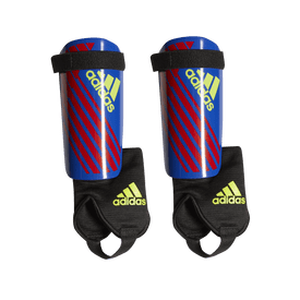 Espinilleras-Adidas-Futbol-X-Youth-Shin-Guards-Niño