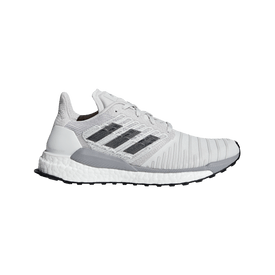 Zapato-Adidas-Correr-SolarBoost-Mujer
