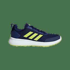 quality design cc991 52e04 New Zapato Adidas Correr Element Race