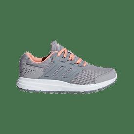 Zapato-Adidas-Correr-Galaxy-4-Mujer