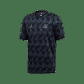 Playera-Adidas-Futbol-TAN-Jersey