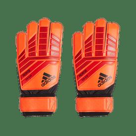 Guantes-Portero-Adidas-Futbol-Predator-Training