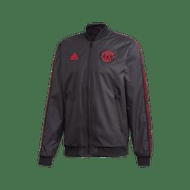 Chamarra-Adidas-Futbol-Manchester-United-18-19