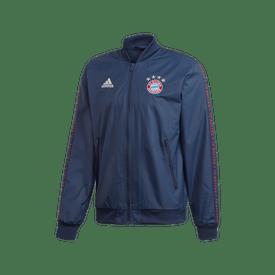 Chamarra-Adidas-Futbol-Bayern-Munich-18-19