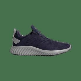 Zapato-Adidas-Correr-Alphabounce-City