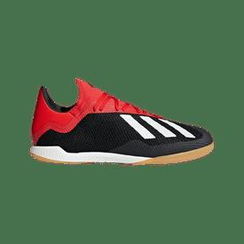 Zapato-Adidas-Futbol-Tango-X-18.3-IC