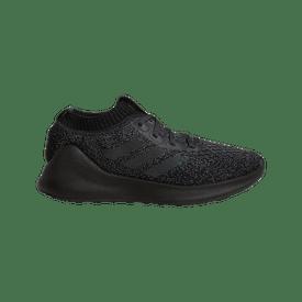 Zapato-Adidas-Correr-Purebounce--Mujer