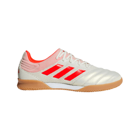 Zapato-Adidas-Futbol-Copa-19.3-IC