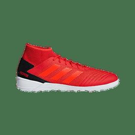 Zapato-Adidas-Futbol-Predator-Tango-19.3-IC