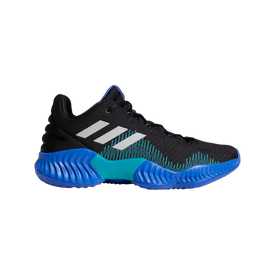 Zapato-Adidas-Basquetbol-Pro-Bounce-2018-Low