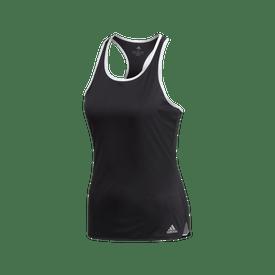 Tank-Adidas-Tenis-Club-Mujer