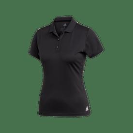 Polo-Adidas-Tenis-Club-Mujer