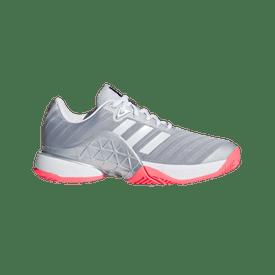 Zapato-Adidas-Tenis-Barricade-Mujer