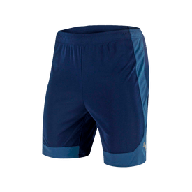 Short-Puma-Futbol-ftblNXT