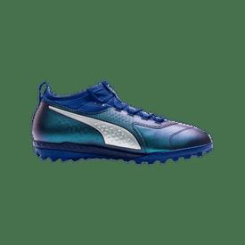 Zapato-Puma-Futbol-ONE-3-Lth-TF