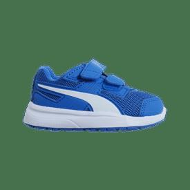 Zapato-Puma-Casual-Escaper-Mesh-Bebe