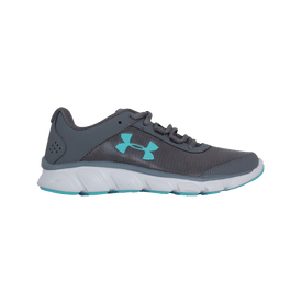 Zapato-Correr-Under-Armour-Micro-G-Assert-7-Mujer