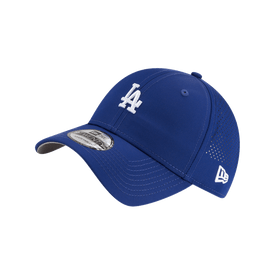 Gorra-New-Era-MLB-9TWENTY-Los-Angeles-Dodgers