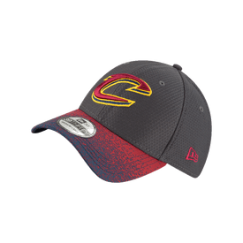 Gorra-New-Era-NBA-39THIRTY-Cleveland-Cavaliers