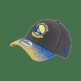 Gorra-New-Era-NBA-39THIRTY-Golden-State-Warriors