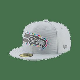 Gorra-New-Era-NFL-59FIFTY-Seattle-Seahawks