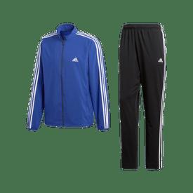 Conjunto-Deportivo-Adidas-Fitness-Light