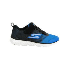 Zapato-Skechers-Fitness-GO-RUN-400-Niña