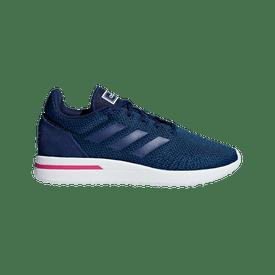 Zapato-Adidas-Correr-Run-70s-Mujer