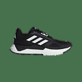 Zapato-Adidas-Correr-Run-80s