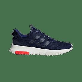 Zapato-Adidas-Casual-Cf-Racer-TR