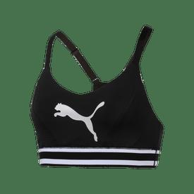 Bra-Deportivo-Puma-Fitness-Mid-Impact-Mujer