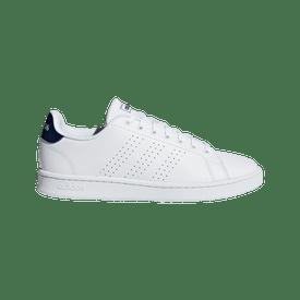 5c6f6a2734017 New Zapato Adidas Casual Advantage