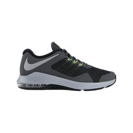 Zapato-Nike-Fitness-Air-Max-Alpha-Trainer