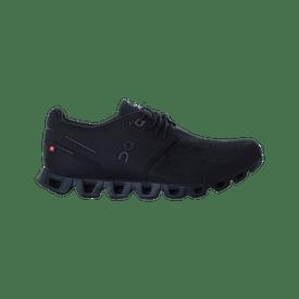 Zapato-On-Correr-Cloud-Waterproof-Mujer