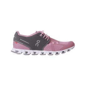 Zapato-On-Correr-Cloud-Waterproof-Mujer