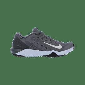 Zapato-Nike-Fitness-Retaliation-Trainer-2