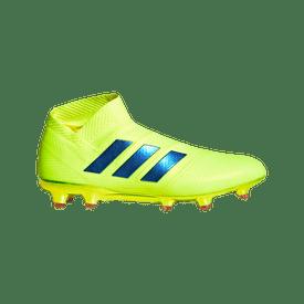 Zapato-Adidas-Futbol-Nemezis-18--FG
