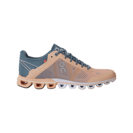 Zapato-On-Correr-Cloudflow-Mujer