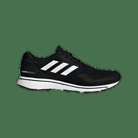 Zapato-Adidas-Correr-Adizero-Adios-4-Mujer