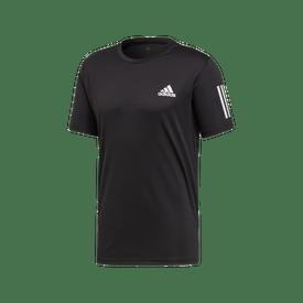 Playera-Adidas-Tenis-3-Stripes