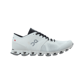 Zapato-On-Correr-Cloud-X