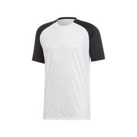Playera-Adidas-Tenis-Club-Tee