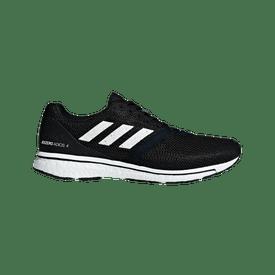 Zapato-Adidas-Correr-Adizero-Adios-4