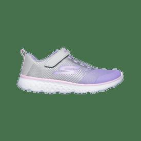 Zapato-Skechers-Casual-Go-Run-400-Niña