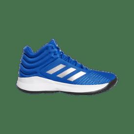 Zapato-Adidas-Basquetbol-Pro-Spark-2018