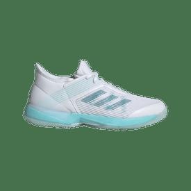 Zapato-Adidas-Tenis-Adizero-Ubersonic-3-x-Parley-Mujer