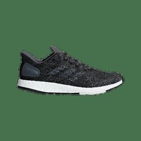 Zapato-Adidas-Correr-Pureboost-DPR-Mujer