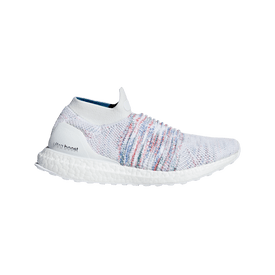 Zapato-Adidas-Correr-Ultraboost-Laceless-Mujer